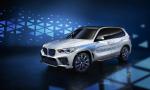 BMW i Hydrogen NEXT je vraj budúcnosť na vodík. Koľká to už?