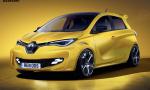Ďalší dopad emisných noriem. Renault Clio RS nahradí elektromobil