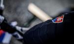 Mladí Slováci bojovali pekne na FIA motoršportových hrách v Ríme
