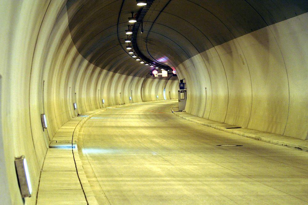 Výstavba tunela Višňové sa blíži! Bude hotový v roku 2019  Z Národnej  diaľničnej spoločnosti dnes ... 24a1267f038