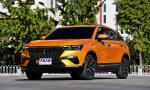 Toto čínske SUV je konkurent pre Kodiaq, no stojí polovicu! Je to šmejd?