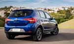 Renault už nechce premenované Dacie, dokazuje nový Renault Sandero
