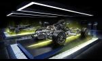 Cestné auto a motor F1 k sebe nepasujú. Project One možno nebude