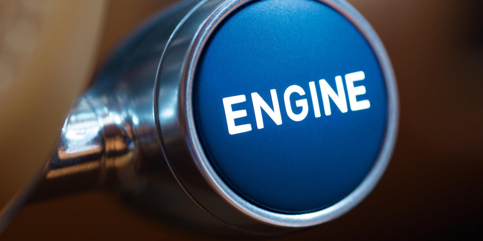 Motor Bugatti W16 je posledný. Náhradí ho hybrid?