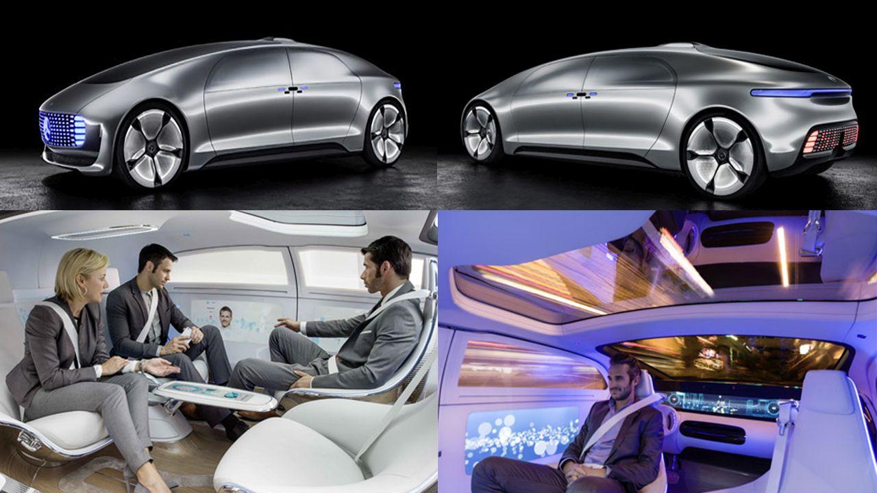 a8fec4c55 ... v budúcnosti lacnejšie vlastniť auto, ako využívať zdieľanú jazdu na  krátke trasy a požičanie si auta na tie dlhé. A aj ceny jazdeniek klesnú  nadol, ...