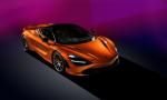 McLaren 720S je vo všetkom lepší
