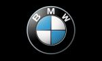 Aké značky vlastnia automobilové koncerny? BMW Group
