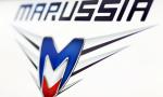 Ruský výrobca Marussia skončil