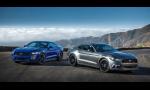 Mustang je (aj s registračnou daňou) ďaleko najlacnejší V8 na SR trhu
