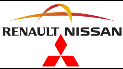 K ALIANCII RENAULT-NISSAN SA PRIDÁ MITSUBISHI