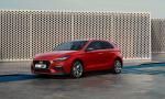 Pokrok, ktorý neprehliadnete: Hyundai i30 N Line