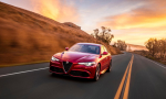 Predá FCA Alfu Romeo a Maserati?
