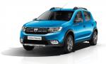 Dacia sa vracia k LPG, v ponuke je Duster, Sandero aj Logan