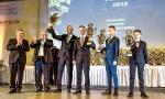 Slovak Indoor Karting Team spája indoorových Majstrov Slovenska