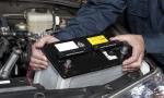 Ako vybrať najvhodnejšiu autobatériu?