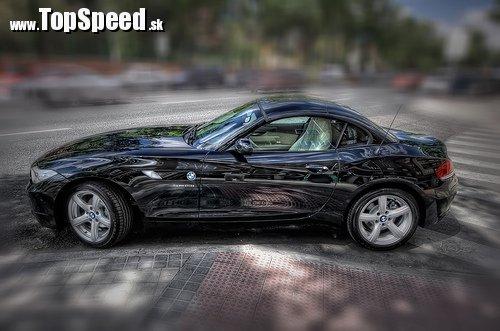 BMW-Z4-23i