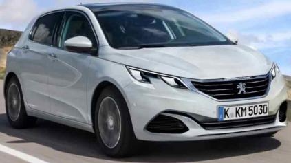 Za dverami je nový Peugeot 208. Čo už vieme?
