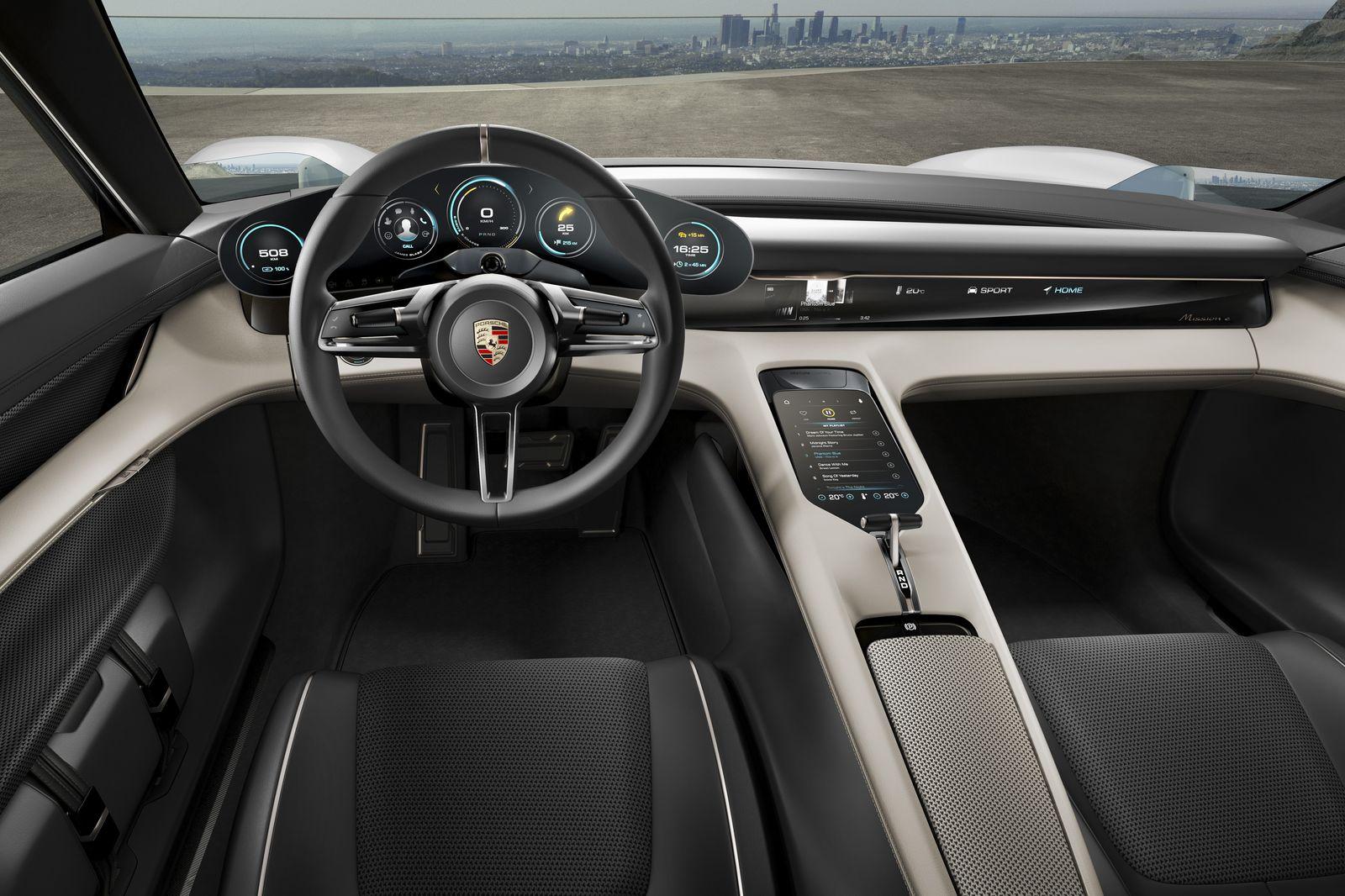 Porsche raritné verzie