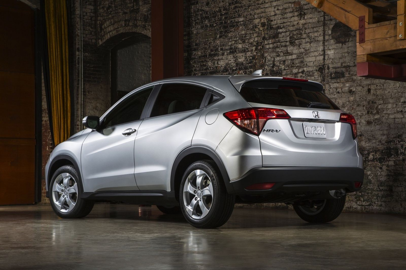 Honda prinesie na autosalon BA 3 premiery