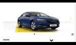 Konfigurátor Opel: Je jednoduchý, alebo v niečom prekvapí?