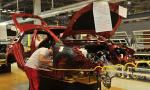 V ktorej automobilke v SR sú najspokojnejší zamestnanci? Land Rover v Nitre prepadol