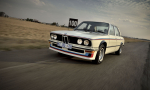 Vynovené BMW 530 MLE je na konci svojej púte a vyzerá nádherne