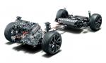 Hybridy sú ekologickejšie ako elektromobily, tvrdí Toyota