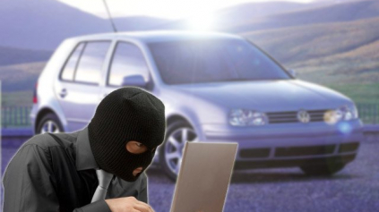 Kúpa auta cez internet? Pozor na podvody!