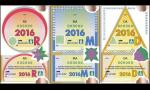 V Čechách sú falošné diaľničné známky. Tu sú rozdiely, aby ste ich nekúpili