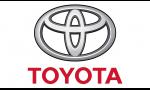 10 zaujímavostí o Toyote, ktoré asi nepoznáte