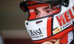 Rozhovor: Attila Tassi má iba 19 a už jazdí svetový šampionát!