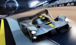 Do 24h Le Mans Aston Martin už o dva roky nasadí Valkyrie