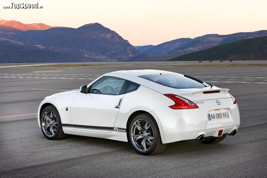 GT Edition prináša zlepšenia, viac výbavy a zaujímavú cenu.