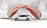 Ako vybrať správne povinné zmluvné poistenie?