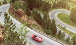 Mazda má svetový rekord za najviac vracákov za 12 hodín