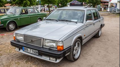FINALISTI ANKETY EURÓPSKE AUTO ROKA 1983