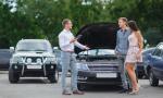 Pred kúpou ojazdeného vozidla vyžadujte ODO-Pass
