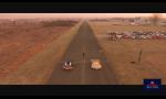 Bugatti Veyron vs. Rimac Concept One, kto šprintuje rýchlejšie?
