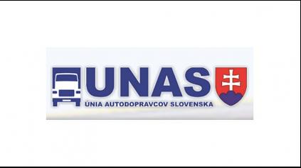 UNAS nechce zníženie veku na vodičáky C a D. Problém vidia inde