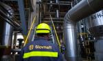 Slovnaft odpovedá na vaše otázky a nejasnosti o prémiových palivách