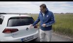 VW Slovensko učí majiteľov, ako funguje moderné auto