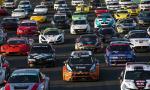 Veľká cena Slovenska je naša najstaršia automobilová akcia