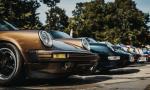 Porsche Fans Family Day 2019 skombinoval všetko, čo máme radi