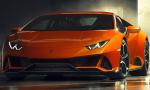 Koncern VW zvažuje predaj Lamborghini a koniec SEATu