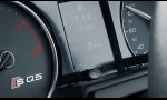 Ako ďaleko zájde Audi SQ5? Svieti mu nulový dojazd