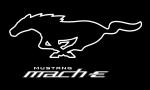 Tak predsa, Ford svoje SUV nazve Mustang Mach-E
