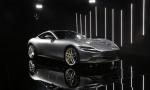 Nové Ferrari Roma sa na Ferrari ani nepodobá