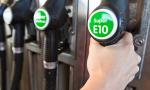 Pripravujeme článok o palive E10. Píšte, čo vás zaujíma
