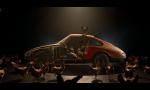 Najstaršie Porsche 911 boli 901. Prečo?
