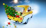 Naše tipy na darčeky pre motoristov do 50 €